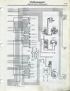 Automotive Diagrams Archives Page 275 Of 301 Wiring