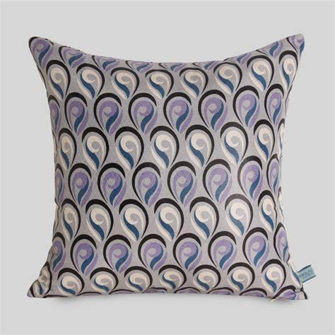 canape originaux gros coussin de canape maison design modanes com