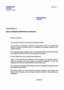 Document Cession Vehicule : certificat de vente t l chargement gratuit documents pdf word et excel ~ Gottalentnigeria.com Avis de Voitures