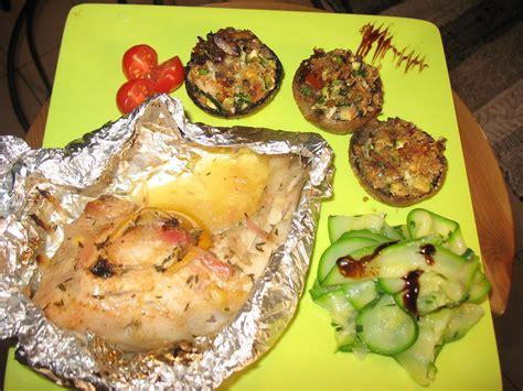 cuisine pour regime cuisine regime 28 images cuisine cuisine regime idees