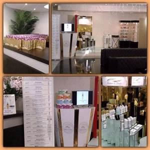 Hair Skin Care Center Riyadh Riyadh Arabia Weddings