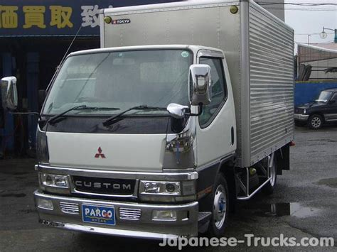 amazing mitsubishi canter mitsubishi canter 1999 review amazing pictures and