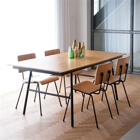 new kitchen furniture modern kitchen tables