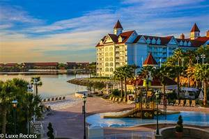 Are The Grand Floridian Villas Worth Their Cost How To