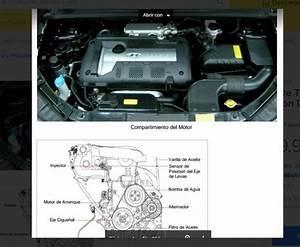 Manual De Taller Y Reparacion De Kia Sportage   7 50 En