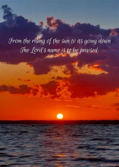 Psalms Wallpapers Backgrounds Verses