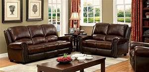 Furniture, Of, America, Living, Room, Collections