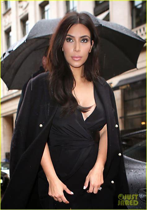 Celeb Diary: The Kardashian/Jenner family heading out for ...