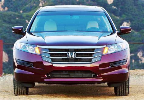 honda crosstour specifications release date concept