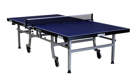 ping pong table net kettler outdoor ping pong table replacement net