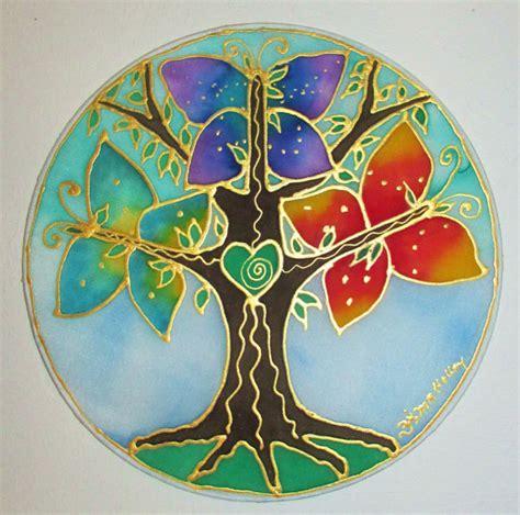 toys r us chambre bébé tree mandala arttree of spiritual gift gifts