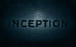 12 New Inception Wallpapers 1920x1200   Movie Wallpapers