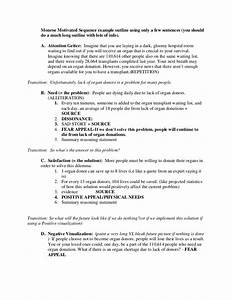 creative writing prompts drama pay for research proposal police written exam essay