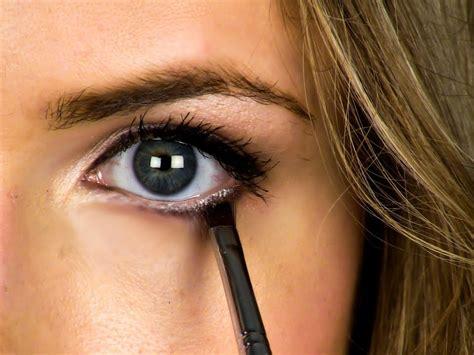 awake  school makeup tutorial youtube