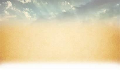 Prayer Powerpoint Backgrounds Pray Divine Wallpapers Servants