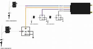 Tomtom Gps Telematics Wiring Diagram