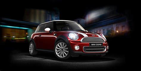 Mini Cooper Blue Edition Backgrounds by Mini Cooper Rojo S 2013 Wallpaper Widescreen