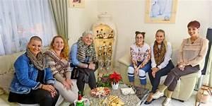 Shoppen In Wolfsburg : shopping queen maria geht mit coolem look in f hrung ~ Eleganceandgraceweddings.com Haus und Dekorationen
