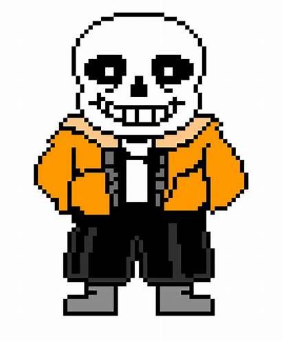 Sans Sprite Pixelartmaker Pixel Maker