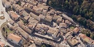 San Marino Lavori Di Rifacimento Dei Sottoservizi Nel Centro Storico Di Borgo Maggiore  U2013 Giornalesm