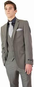 Costume Pour Homme Mariage : 1000 images about suit on pinterest suits grey suit brown shoes and navy blue suit ~ Melissatoandfro.com Idées de Décoration