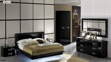 black lacquer bedroom furniture marceladickcom