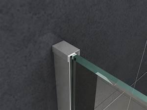 200 Mm En Cm : 8 mm duschwand tipo 80 x 200 cm glasdeals ~ Dailycaller-alerts.com Idées de Décoration