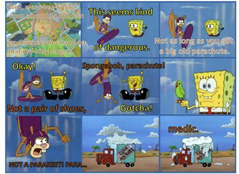 quotes  spongebob squarepants quotesgram
