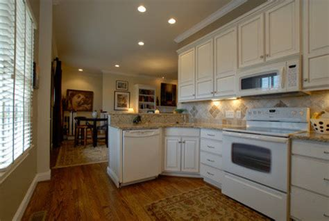 mother  law quarters houzz