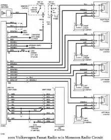 pontiac grand am gt stereo wiring diagram  similiar grand am speaker wire diagram keywords on 2000 pontiac grand am gt stereo wiring diagram