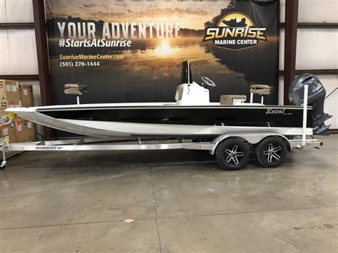New Excel Boats For Sale by New Excel Boats For Sale Boats