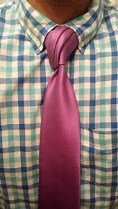 67 Stylish Tie Knots  Diffrent Types Of Tie Knots