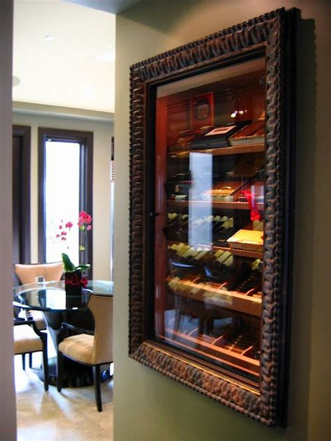 17 best ideas about cigar humidor on cigars