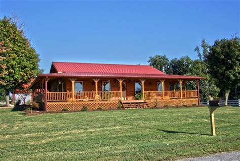 homes with wrap around porches country style ranch style house plans with wrap around porch and