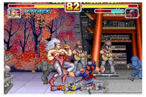 Mame roms download complete pack :: abtusramord