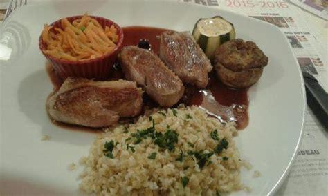 amidon cuisine l 39 amidon liffre restaurant reviews phone number