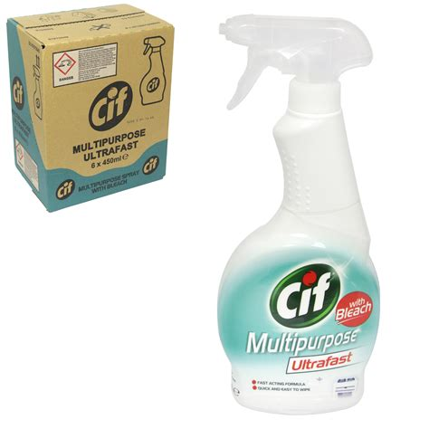 Household Cleaning Agents Cheap Branded Uk Discount Store