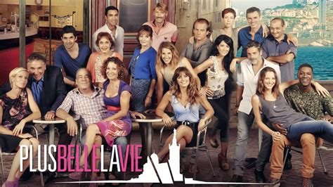 3 Plus La Vie En Avance by Plus Belle La Vie Episode 2964 En Avance Et En Replay