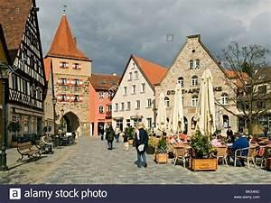 Möbel Lauf An Der Pegnitz : marktplatz in the town of lauf an der pegnitz near nuremberg stock photo royalty free image ~ Markanthonyermac.com Haus und Dekorationen