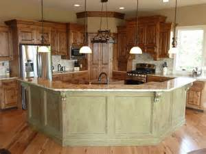 corner kitchen island corner cabinet construction woodworking projects plans