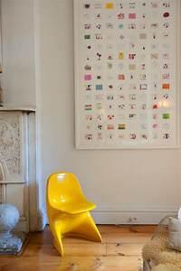 que faire des dessins de ses enfants With faire mesurer sa maison 1 solutions magazine premier site