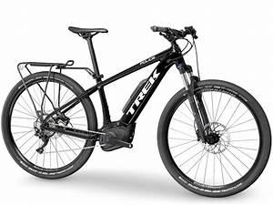 E Bike Batterie Bosch : electronic bikes bosch ebike systems law enforcement bike ~ Jslefanu.com Haus und Dekorationen