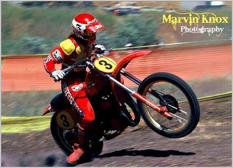 Smith Honda by Marty Smith Honda School Mx Honda