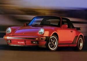 Porsche 911 Modelle : elferclassic porsche fahrzeugmodelle ~ Kayakingforconservation.com Haus und Dekorationen