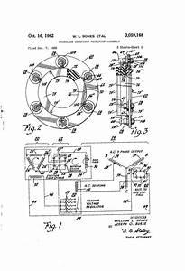 Kohler Rectifier Wiring Diagram Suzuki Motorcycle Rectifier Diagram Wiring Diagram
