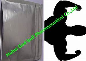 Bodybuilding Fat Loss Androgenic Anabolic Steroids Oxandrolone Anavar