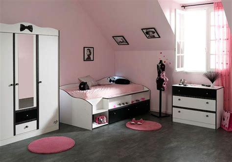 chambre ado fille 12 ans finest ide dco chambre ado fille ans et chambre de fille