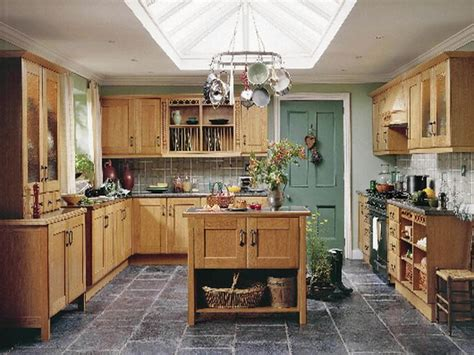 country kitchens with islands farmhouse kitchen designs related post from