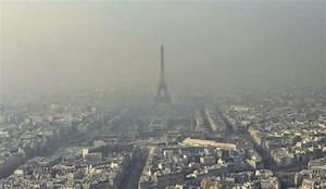 Plan Anti Pollution Paris : voiture du futur rouler moins pour polluer plus le plan anti pollution de paris ~ Medecine-chirurgie-esthetiques.com Avis de Voitures