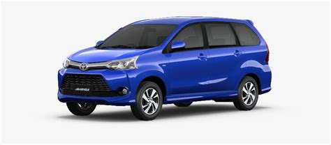 Toyota Avanza 2019 Backgrounds by Toyota Avanza Transparent Png 980x430 Free On